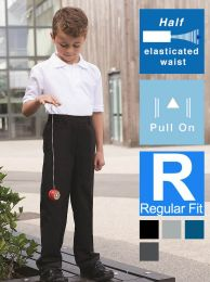 Banner Pulborough Trousers