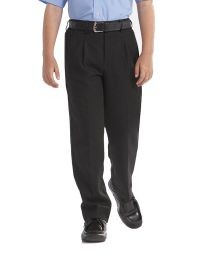 Banner suffolk sturdy fit trousers