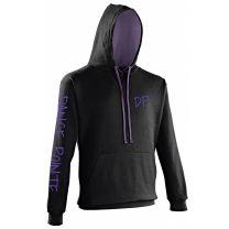 Dance Pointe Hooded Top