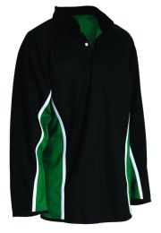 Pittville School Reversible Rugby Shirt