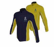 Cleeve Rugby Top