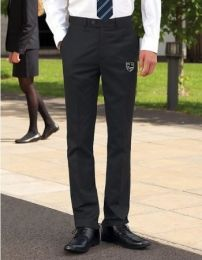 Winchcombe Boys Trousers