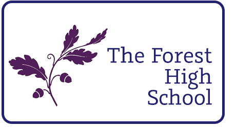 Uniform Shop for The Forest High School