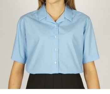 Fitting Guide for Blouses