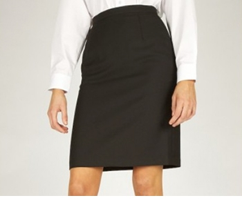 Fitting Guide for School Skirts