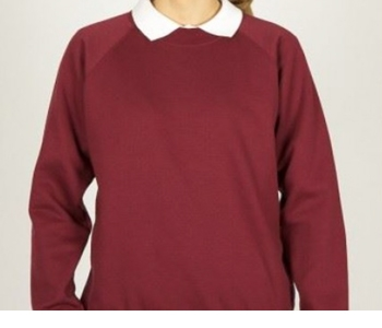 Polo Shirts and Sweatshirts Fitting Guides